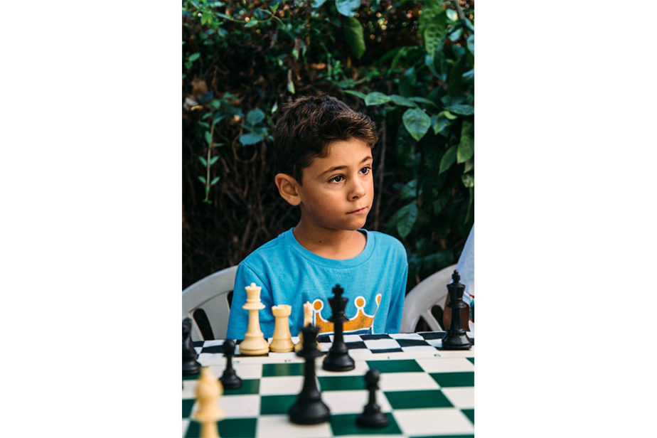 SummerCamp2017_0008_111505-UPLOAD_FILE_7-20170809CHESS-take-one04