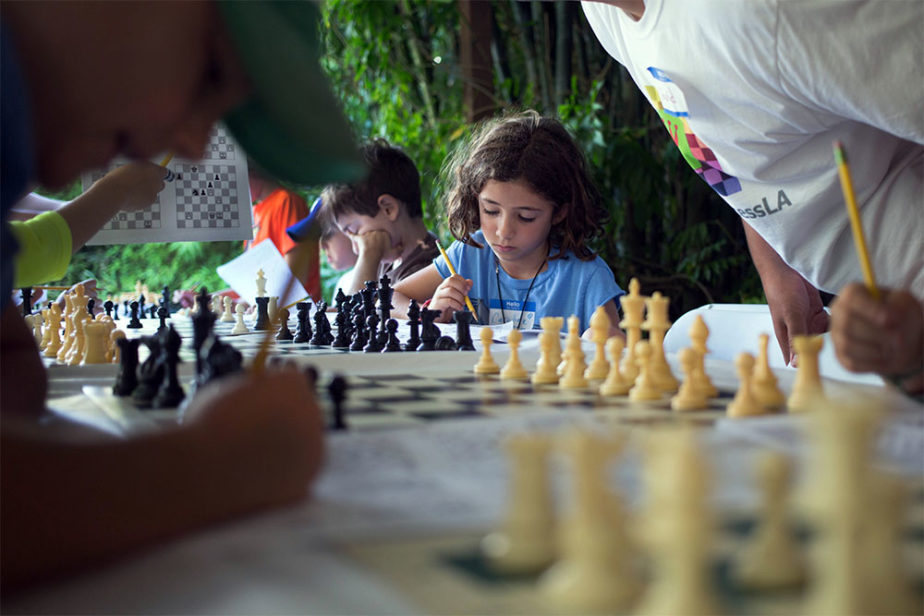 SummerCamp2017_0009_111505-UPLOAD_FILE_6-20170809CHESS-take-one01