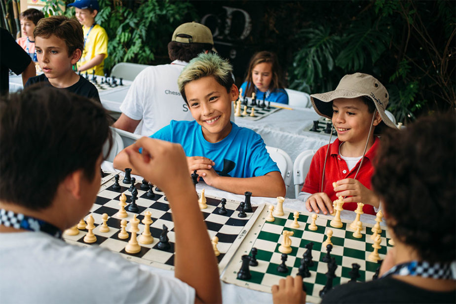 SummerCamp2017_0011_111505-UPLOAD_FILE_4-20170809chess-day-254