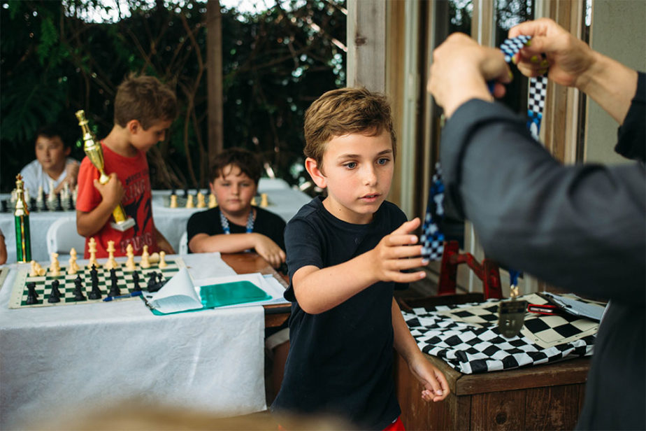 SummerCamp2017_0012_111505-UPLOAD_FILE_3-20170809chess-day-253