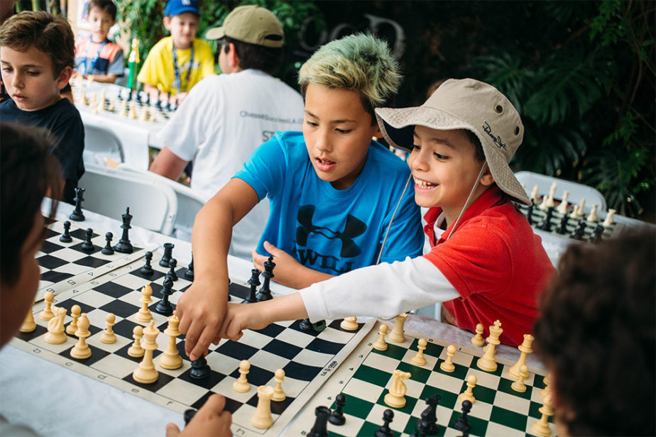 SummerCamp2017_0013_111505-UPLOAD_FILE_2-20170809chess-day-241