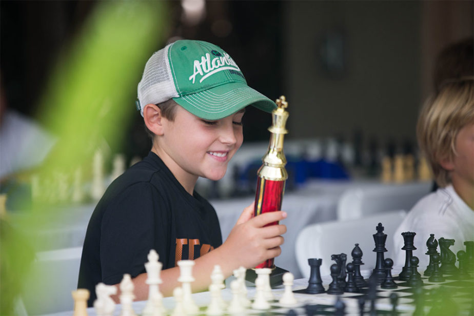 SummerCamp2017_0014_111505-UPLOAD_FILE_1-20170809chess-day-239