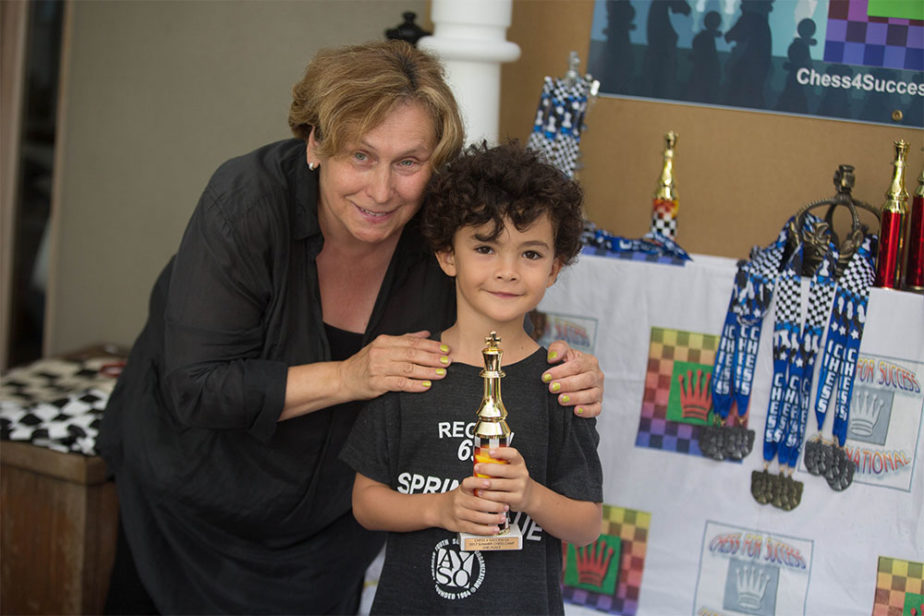 SummerCamp2017_0025_111501-UPLOAD_FILE_10-20170809chess-awards12