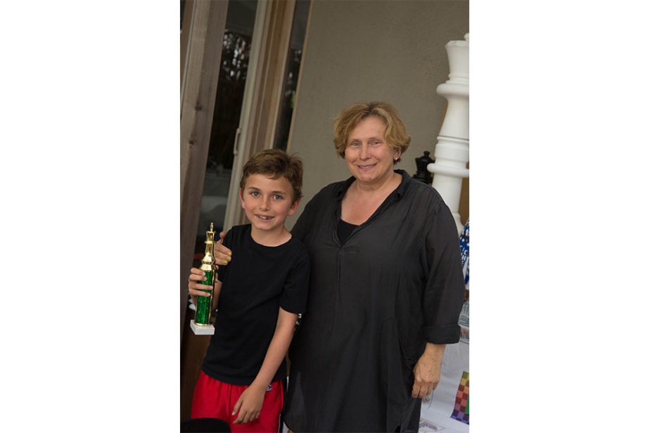 SummerCamp2017_0027_111501-UPLOAD_FILE_8-20170809chess-awards09