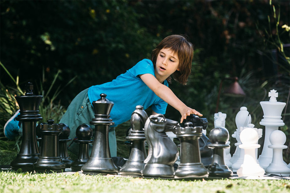 SummerCamp2017_0040_111498-UPLOAD_FILE_5-20170809CHESS-take-one20