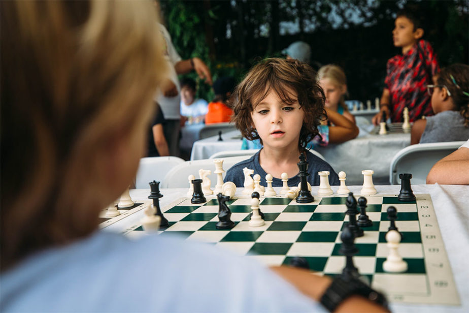 SummerCamp2017_0043_111498-UPLOAD_FILE_2-20170809CHESS-take-one07