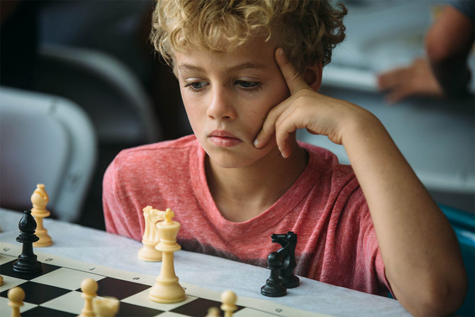 SummerCamp2017_0053_111488-UPLOAD_FILE_2-20170809CHESS-take-one14