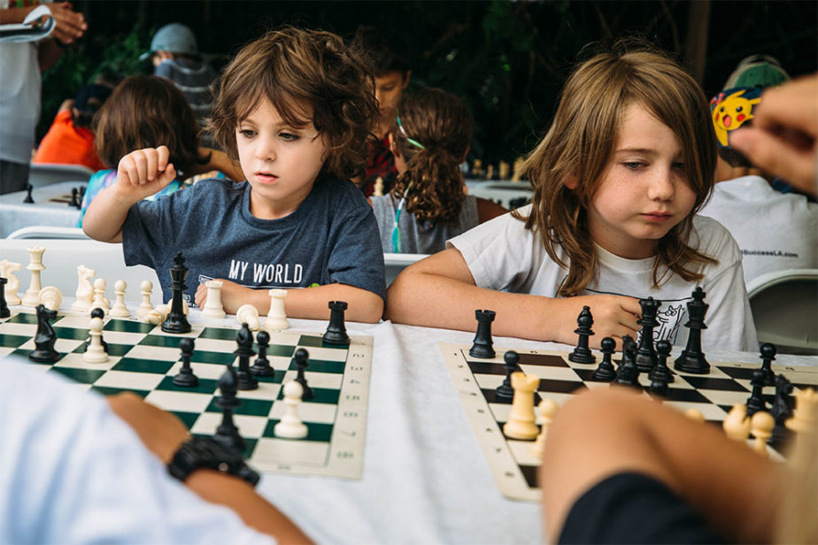 SummerCamp2017_0059_111487-UPLOAD_FILE_6-20170809CHESS-take-one06