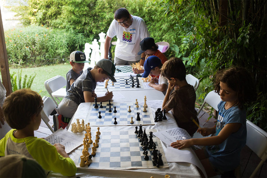 SummerCamp2017_0000_111506-UPLOAD_FILE_5-20170809CHESS-take-one43