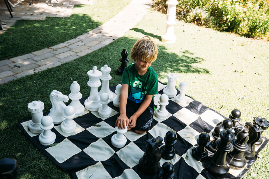 SummerCamp2017_0004_111506-UPLOAD_FILE_1-20170809CHESS-take-one26