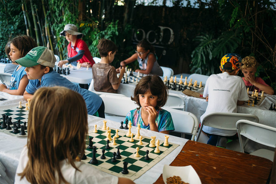 SummerCamp2017_0005_111505-UPLOAD_FILE_10-20170809CHESS-take-one29