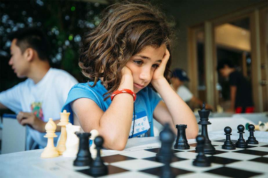 SummerCamp2017_0006_111505-UPLOAD_FILE_9-20170809CHESS-take-one23