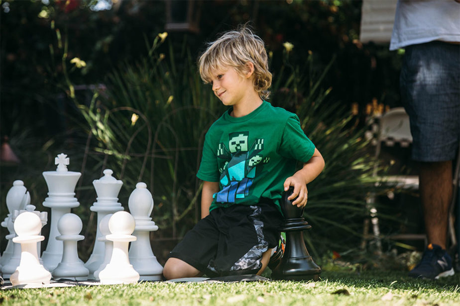 SummerCamp2017_0007_111505-UPLOAD_FILE_8-20170809CHESS-take-one19