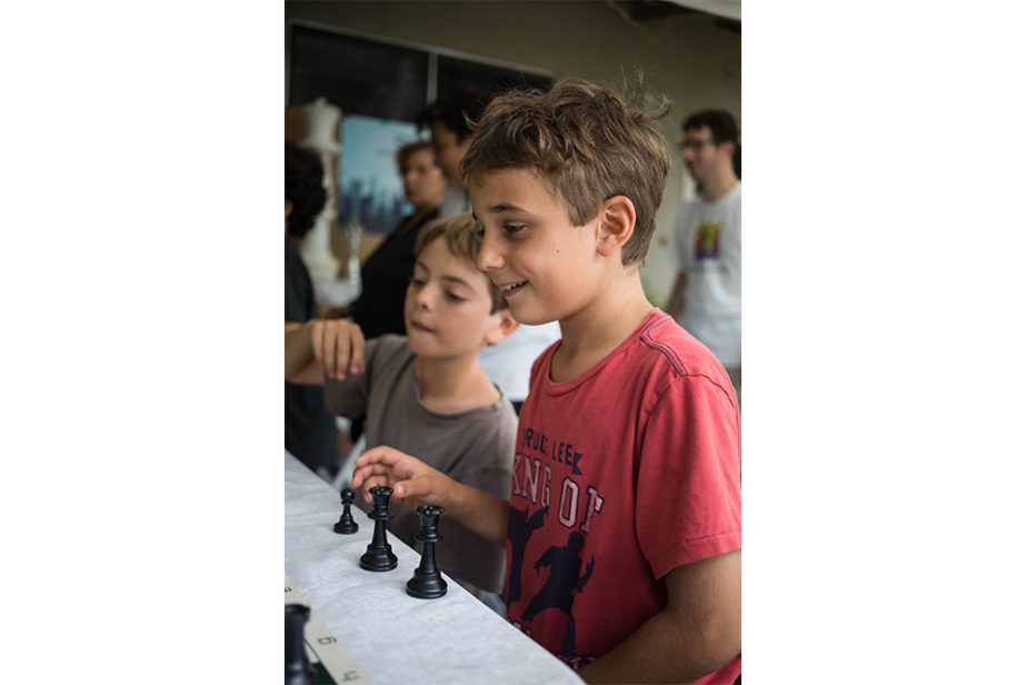 SummerCamp2017_0010_111505-UPLOAD_FILE_5-20170809chess-day-257