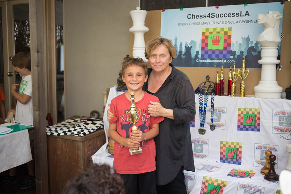 SummerCamp2017_0017_111502-UPLOAD_FILE_8-20170809chess-awards27