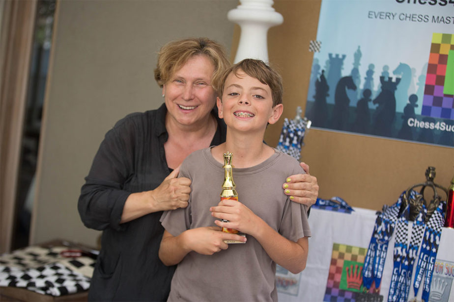 SummerCamp2017_0024_111502-UPLOAD_FILE_1-20170809chess-awards13