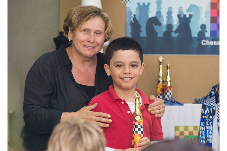 SummerCamp2017_0026_111501-UPLOAD_FILE_9-20170809chess-awards11