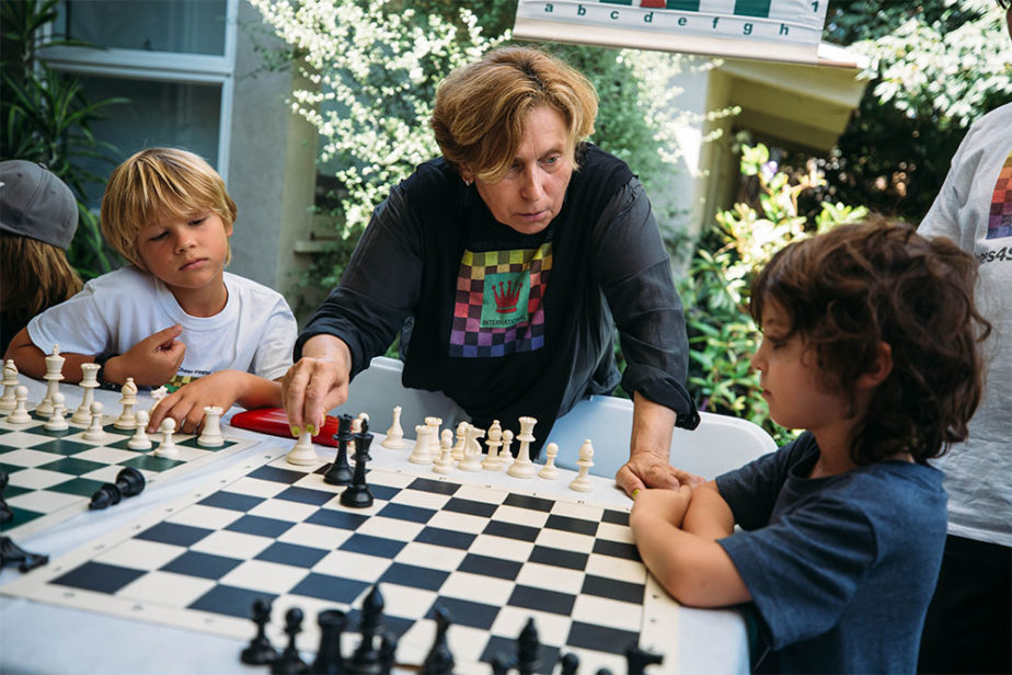 SummerCamp2017_0036_111498-UPLOAD_FILE_9-20170809CHESS-take-one21