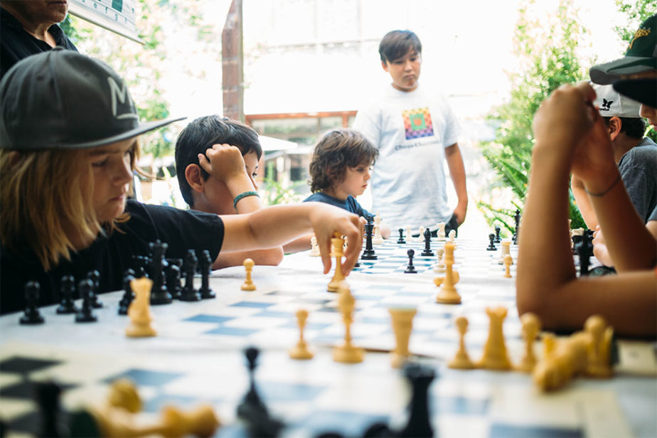 SummerCamp2017_0041_111498-UPLOAD_FILE_4-20170809CHESS-take-one30
