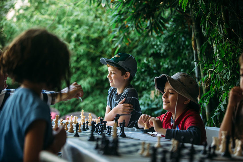 SummerCamp2017_0042_111498-UPLOAD_FILE_3-20170809CHESS-take-one18
