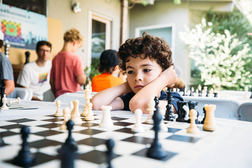 SummerCamp2017_0048_111488-UPLOAD_FILE_7-20170809CHESS-take-one22
