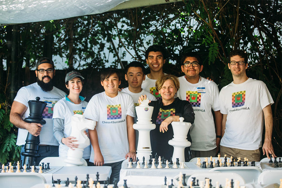 SummerCamp2017_0051_111488-UPLOAD_FILE_4-20170809CHESS-take-one33