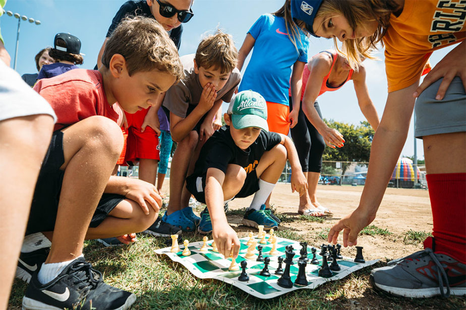 SummerCamp2017_0064_111487-UPLOAD_FILE_1-20170809chess-day-235