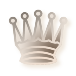 The Queen's Crown