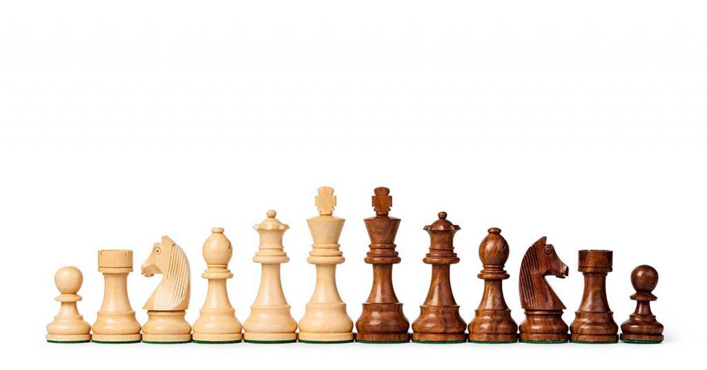 Chess4SuccessLA & SPA Chess Club SPRING Chess Tournament